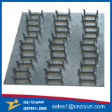 Aufbau-Bauholz-Anschluss-Nagel-Platten