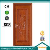 E1 (WDP5005)の新居のための内部の前ドア