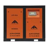 Airhorseは高品質ねじ空気圧縮機150HPのセリウムを指示接続した