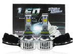 최신 판매 방수 LED 차 빛