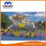 S'élever extérieur d'enfants pour le système de parc d'attractions (TXD16-08301)