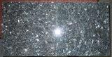 Высоки Polished плитки Grantie, импортированное естественное Grantie