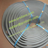 PVC Waterstop высокой эффективности к Philipine
