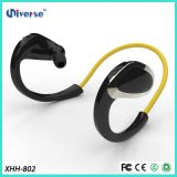 Microphone를 가진 입체 음향 Wireless Waterproof Bluetooth Sport Headphone