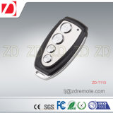 Remote Control universal 433MHz Gate Rolling-Code315/433 megaciclo/Remote Control Transmitter