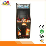 Sale를 위한 대 Bar Top Cabinet Arcade Game Machines