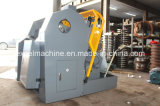 CE tagliante Standard di Machine Ml-750 per la Polonia Customer