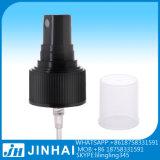28/400 spezieller Wasser-Pumpen-Geldstrafen-Nebel Sprayer Pulverizador De Plastico