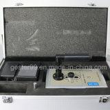 Het Meetapparaat van de Scherpe Rand van het Stuk speelgoed UL van het Product UL1439 van de Veiligheid van het kind (GT-MB01)