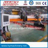 Tagliatrice di CNC Flame&Plasma (CNCSG/CNCTMG/CNCXG)