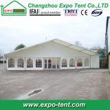 أبيض فسطاط خيمة سعرات لأنّ عمليّة بيع