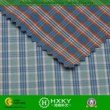 폴리에스테 면은 직물 셔츠 직물 또는 의복 안대기를 좋아한다