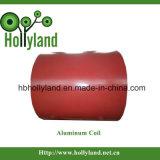 Alliage en aluminium Alc1114 de /Aluminum de bobine
