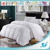 Bed Hotel Quilt王のキルトの合成物質のキルト