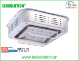 100W High Power Philips e Meanwell Gas Station Light