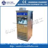 Máquina de hielo natural de la nieve/máquina del fabricante de /Ice del fabricante de hielo del propano