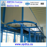 Best Price를 가진 높은 Quality Powder Coating Equipment 또는 Line/Machine