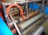 Automatische Ausschnitt-Ausdehnungs-Film Rewinder Maschine