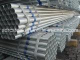 特別な使用のための長の12メートルの前電流を通された鋼管