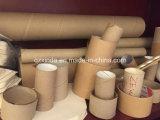 Tube de papier d'emballage de machine de tube de carton faisant la machine