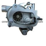 Turbocompresseur d'engine roulement à billes Vg660060 Vf34 14411-AA321 Ej20 de Sti Rhf5b Turbo de Subaru Impreza