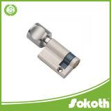 De norm verschilt Enig cilinder-Sc Eurprofile