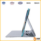 iPad Mini, Tablet Stand Cover를 위한 가죽 상자