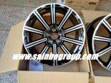 20inch 22 Inches für Toyota Replica Car Alloy Wheels Rims