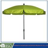 Parapluie de plage UV de protection - Sy1603