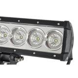 Diodo emissor de luz 10.4 de Yourparts 60W Inch Jeep Lights para Cars (YP-8102)