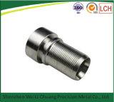 CNC de Draaiende Delen van uitstekende kwaliteit van de Precisie van de Machine voor Electrolux