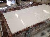 Het gebouwde Werk van /Granite /Marble/Table/ van het Kwarts/Stevige Natuurlijke Countertop van de Steen/van de Keuken/van de Badkamers