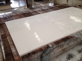 Lavoro costruito di /Vanity/Granite /Marble/Table/ del quarzo/base d'appoggio naturale solida di Stone/Kitchen/Bathroom
