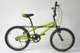20 Straßen-Fahrrad-Fahrrad des Zoll-BMX