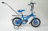 Bike детей велосипеда малышей с 12 16 размер 20 дюймов
