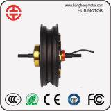 Гарантированное качество 10inch электрическое Car Hub Motor