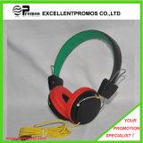 Hoofdtelefoons van het Modieuze Ontwerp van de bevordering de Naar maat gemaakte Goedkope (EP-H9091)