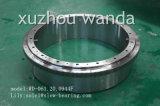 Sale를 위한 Zx60 Zax70 Zx120 Zx200 히타치 Excavator Slewing Bearing