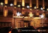 Lumière de Noël imperméable à l'eau de la décoration DEL d'hôtel
