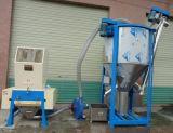 Konkurrierende Plastikhochgeschwindigkeitszerkleinerungsmaschine