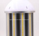 UL TUV 세륨 RoHS를 가진 158lm/W IP64 서울 5630 100watt LED 전구 LED 옥수수 빛