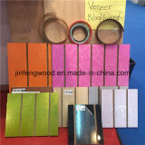 E1 Grade 15mm Thickness MDF/Melamine MDF