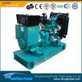 300kw Cummins Generator Diesel Genset