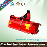 Compact mobile Structure Rotary Cultivator Tiller (serie del FD)