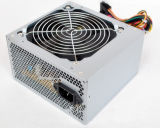 Bloc d'alimentation normal de l'alimentation PC ATX de commutation de la configuration 200W
