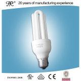 форма 3u и принцип CFL шарик CFL вкладчика энергии