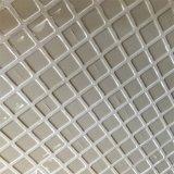Riga Polished mattonelle delle mattonelle di pavimento della porcellana dell'ente mezzo della pietra