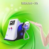 Cryolipolysis que congela o sistema gordo (BRG60)