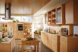 Gabinete de cozinha personalizado de China fabricante profissional