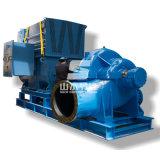 쪼개지는 케이스 펌프/쪼개지는 케이싱 펌프/양쪽 흡입 펌프 (XS 시리즈)